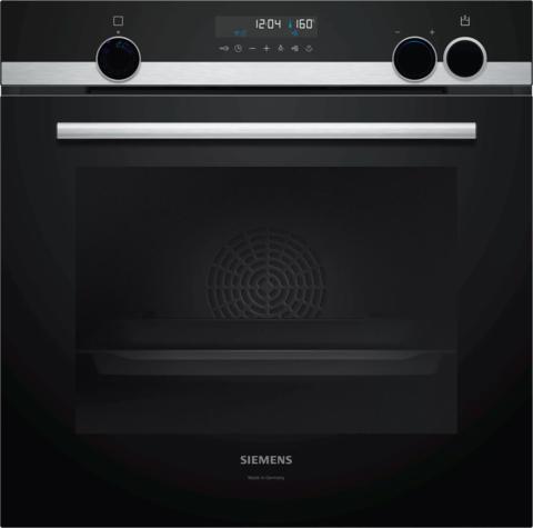 Духовой шкаф Siemens HR558G0S6R