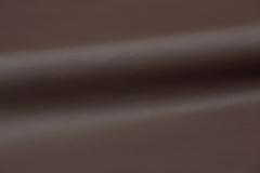 Искусственная кожа Trento (Тренто) 06