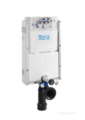Basic WH WC инст. система (DN90 + DN100) Roca 890090120 фото