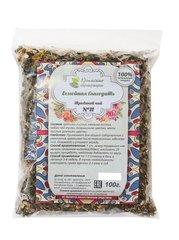 Травяной чай «Семейная благодать»™Крымские традиции