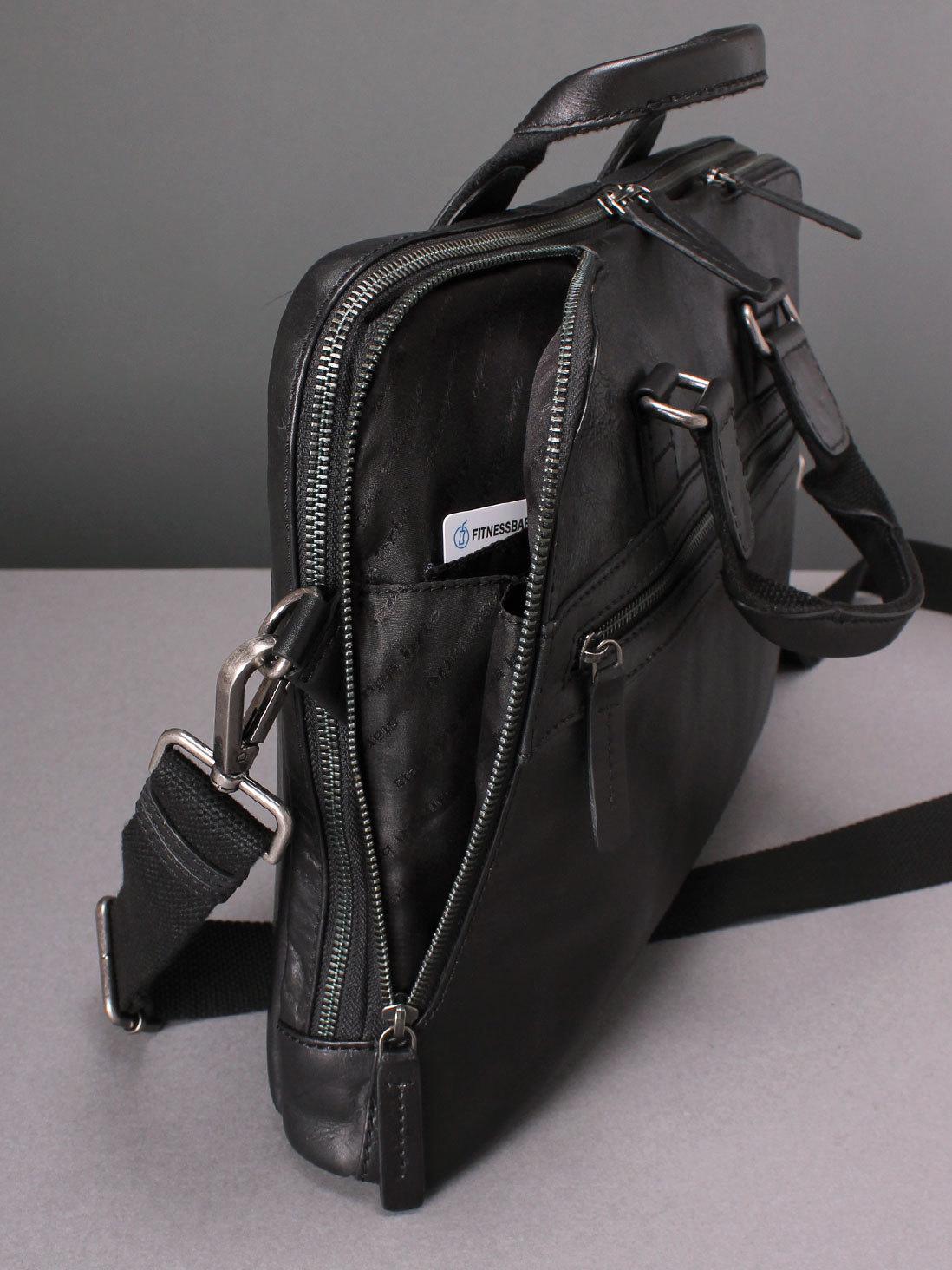 4912 - Сумка-портфель