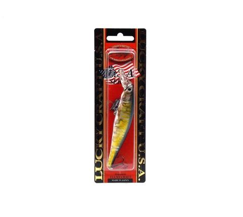 Воблер Lucky Craft Pointer 100-193 Keta Bass