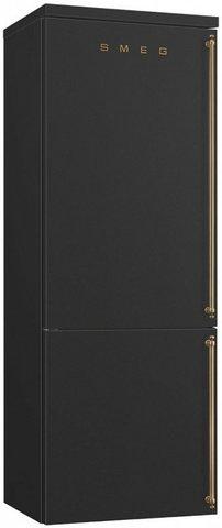 Холодильник Smeg FA8005LAO5