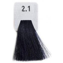 INCOLOR [2.1] Сине-черный (100 мл)