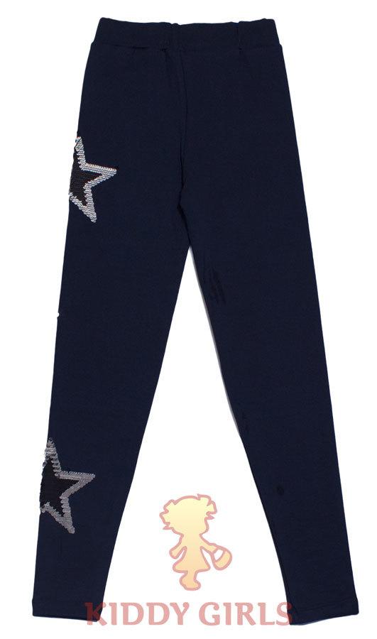 Лосины Cosy Stars 7709