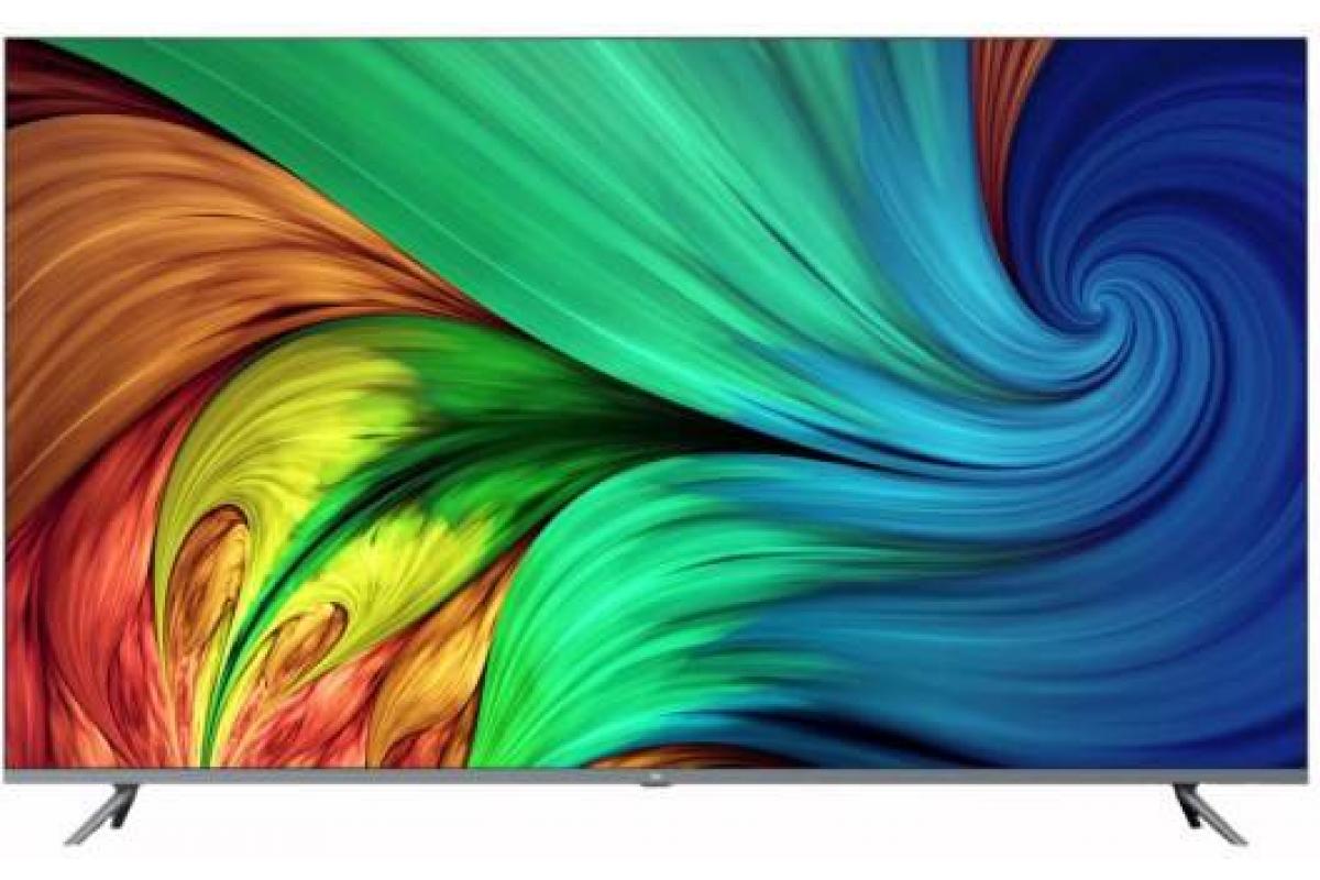 """Xiaomi Mi TV E Телевизор Xiaomi Mi TV E65S PRO, 65"""" 1.png"""