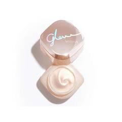 Праймер MISSHA Glow Skin Balm 50ml