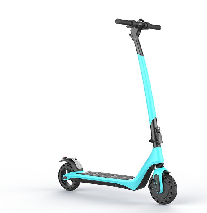 Electric scooter Joyor A3