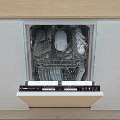 Посудомоечная машина Candy Brava CDIH 2L1047-08