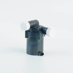 Циркуляционная помпа U4847 12V D-20 мм., 85 градусов (ГАЗ-Газель) 2