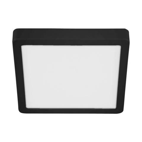Светодиодный настенно-потолочный светильник Eglo FUEVA 5 30762