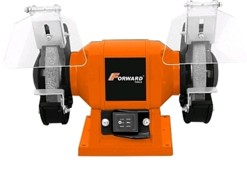 Заточной станок Forward FSM-125/250