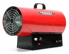 Тепловентилятор газовый Aurora GAS HEAT-50