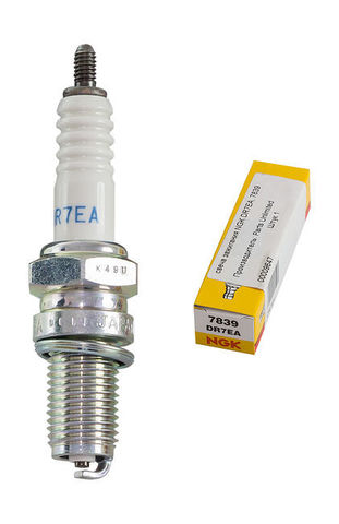 98069-5771P Свеча Зажигания (NGK DR7EA)