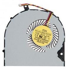 Вентилятор Кулер для ноутбука Toshiba L50 S50 P50 PN SB0805HB-CL1X, KSB0805HB-CL2C, DFS501105FR0T
