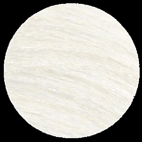 L'Oreal Professionnel Dia Richesse Clear (Прозрачный) - Краска для волос