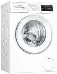 Стиральная машина отдельностоящая Bosch Serie | 4 WLP20260OE фото