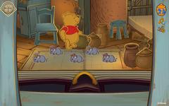 Disney Winnie the Pooh (для ПК, цифровой ключ)
