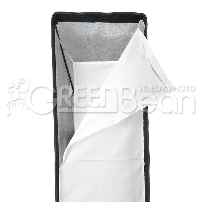 GreenBean GB GFi 1х3'