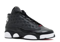 Air Jordan 13 Retro 'Hyper Pink'