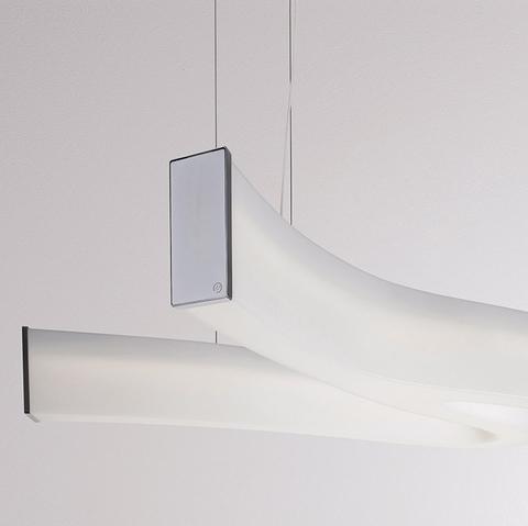 Подвесной светильник Molto Luce Lash