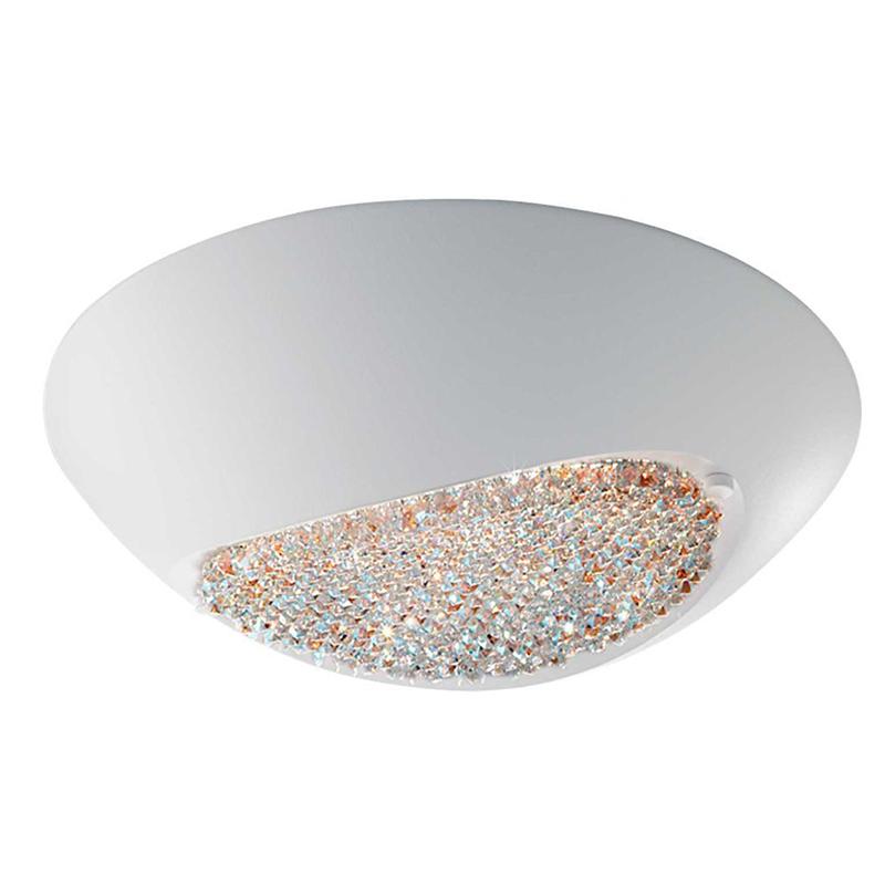 Потолочный светильник Masiero Blink