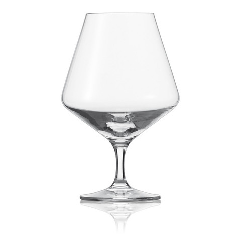 Набор бокалов для коньяка 616 мл, 6 шт, Pure