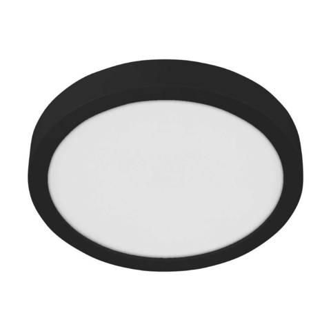 Светодиодный настенно-потолочный светильник Eglo FUEVA 5 30761