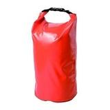 Гермомешок AceCamp Nylon Dry Pack 30