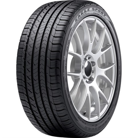 Goodyear Eagle Sport R14 185/65 86 H XL