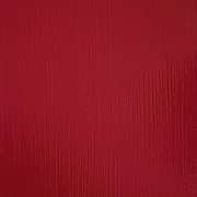 15771 AC Touch red