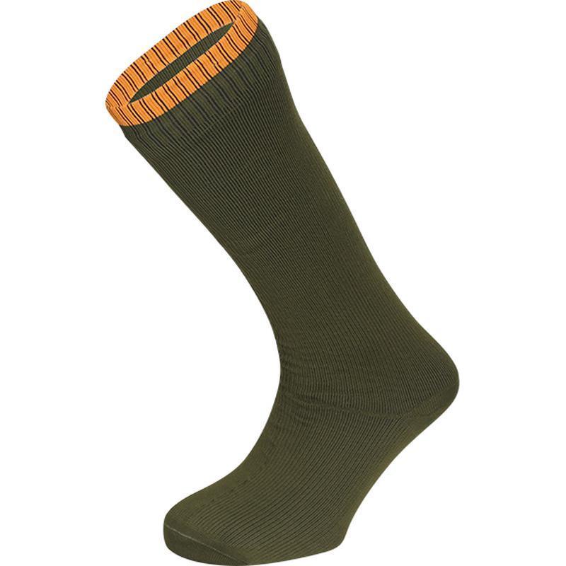 Мембранные длинные носки Country socks