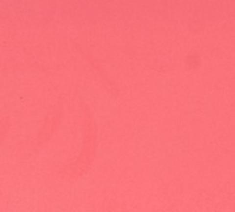 Фоамиран (лист: 60х70см, толщина 0,8 мм) Цвет:красный (135-012)