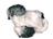 Сеть усиленная (трехстенка) 3*80 м (Скрученная леска 0.17*3., тонущий шнур)