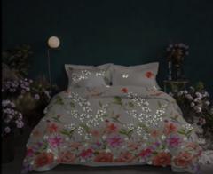 Светящееся постельное белье 0051