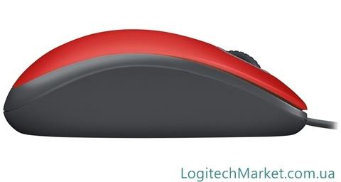 LOGITECH_M110_Silent_Red__4_.jpg