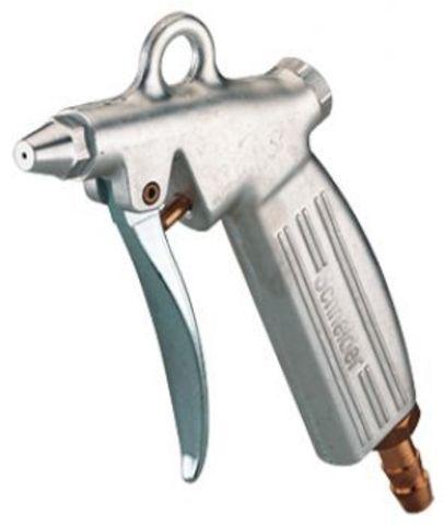 Пистолет обдувочный AP-BM-T9