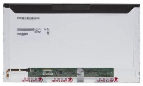 Матрица для ноутбука 15.6 LED 1366x768 40 pin LP156WH4,B156XTN02.2, N156B6-L0B, LTN156AT24 Матовая