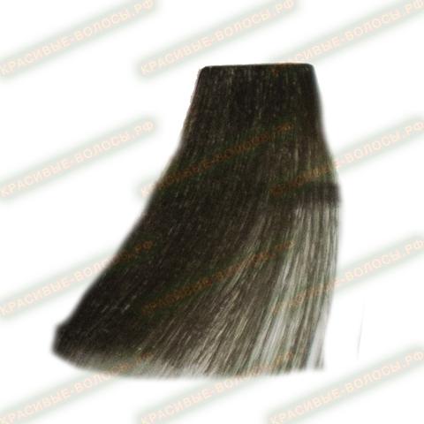 Paul Mitchell COLOR 90 мл 6NN Тёмный холодно-нейтральный блонд