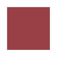 Жидкая полуматовая губная помада VITEX Satin Lip Cream, тон 708 Ruby Red