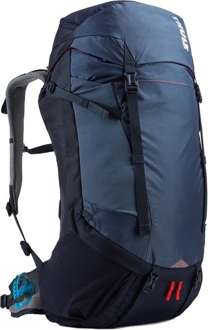 Туристические рюкзаки Thule Рюкзак Thule Capstone 50L 223101_thule_2.jpg