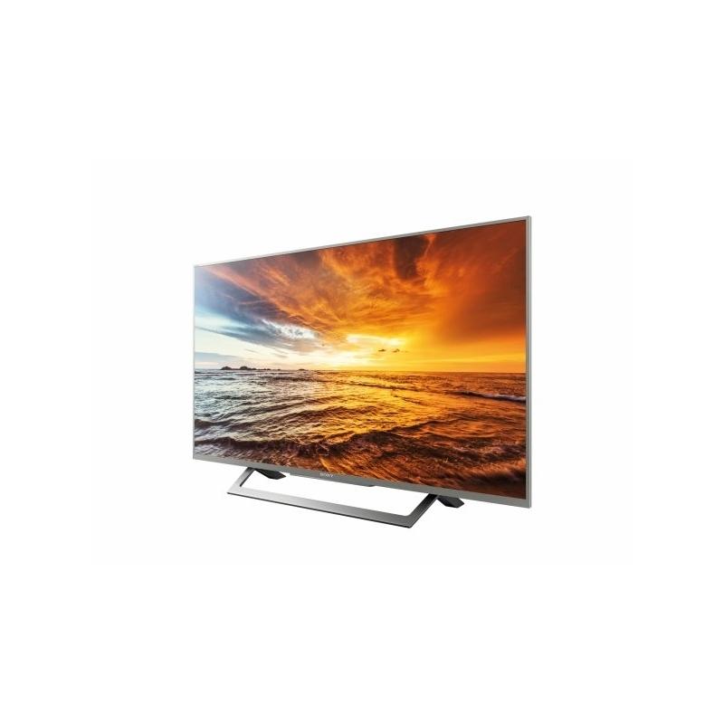 Телевизор Sony KDL32WD752 купить в фирменном интернет-магазине