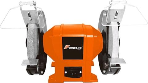 Заточной станок Forward FSM-200/450