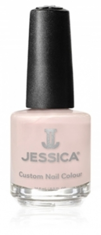 Лак JESSICA 223 Peaceful Pink