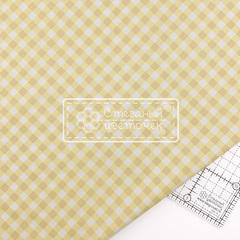 Ткань для пэчворка, хлопок 100% (арт. M0401)
