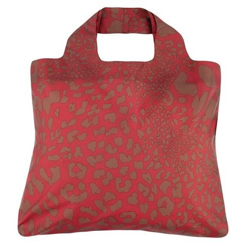 ENVIROSAX Savanna Bag 2