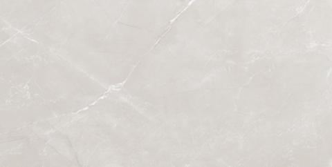 Vitrum Grey Керамогранит серый 60x120 полированный