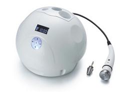 Аппарат для  RF лифтинга Panda Mini Box Bipolar. По предоплате 33500 руб.