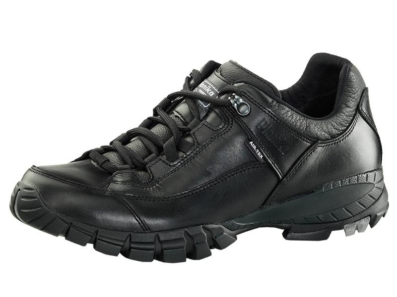 Трекинговые кроссовки Walker Lite Men Air Tex