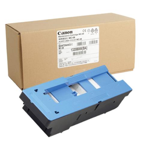 Картридж Canon MC-08 /1320B006